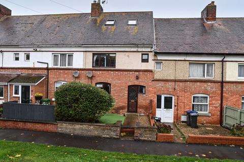 4 bedroom terraced house for sale - Forest Road, Melksham