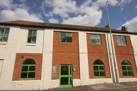 1 bedroom apartment to rent - The Butts, Chippenham