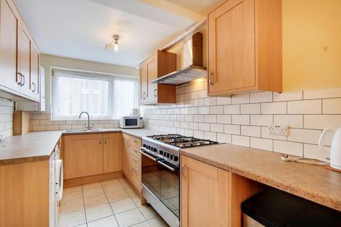 2 bedroom flat to rent - Portia Way, London E3