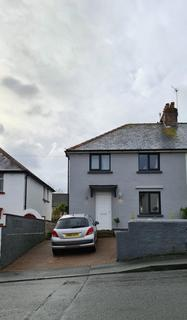 3 bedroom semi-detached house for sale - Maudlins, Tenby, Pembrokeshire, SA70