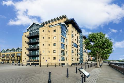 Studio for sale - Chart House, Isle of Dogs E14