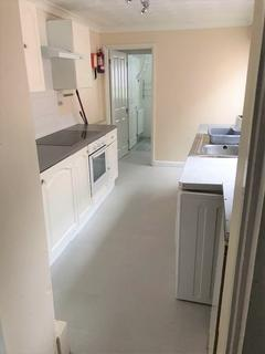 2 bedroom house to rent - North Hill Road, Mount Pleasant, Swansea