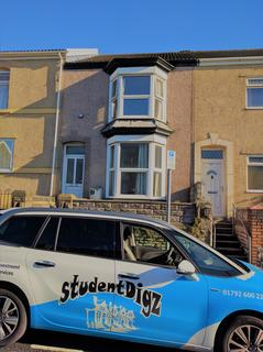 2 bedroom house to rent - Port Tennant Rd, Port Tennant, Swansea