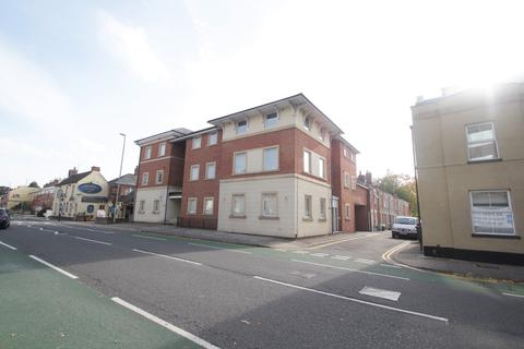 1 bedroom flat for sale - Newland Street, Gloucester,