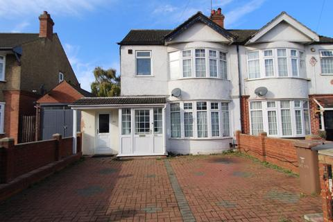 7 bedroom semi-detached house for sale - INVESTMENT OPPORTUNITY on Bishopscote Road