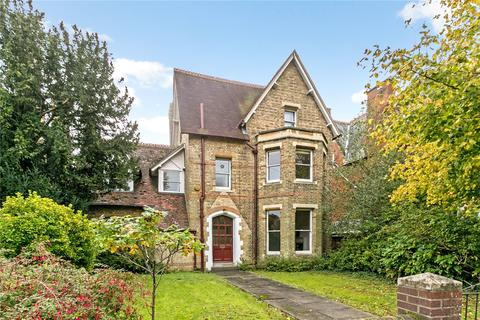 6 bedroom character property for sale - Canterbury Road, Oxford, OX2