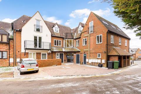 2 bedroom apartment for sale - Plot 5 The Malthouse, Princes Risborough