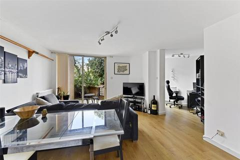 2 bedroom flat for sale - Cape Yard, London, E1W