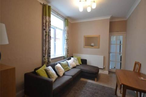 5 bedroom house to rent - Llanishen Street, Heath, Cardiff