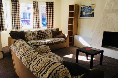 4 bedroom house to rent - Llanishen Street, ,