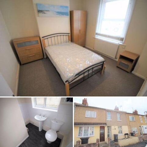 4 bedroom property to rent - Fully furnished double room to let, with all bills included, Redcliffe Street, Rodbourne