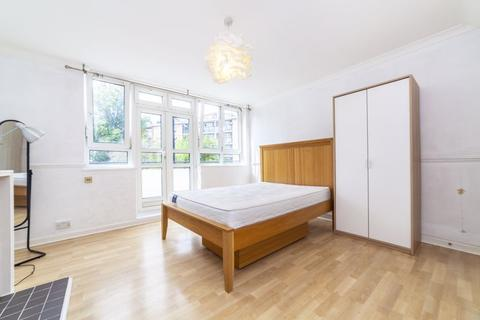 2 bedroom apartment for sale - Cassidy Road, London