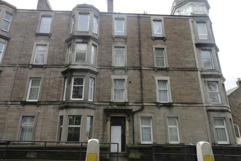 2 bedroom apartment to rent - 99 G/R Arbroath Road, ,