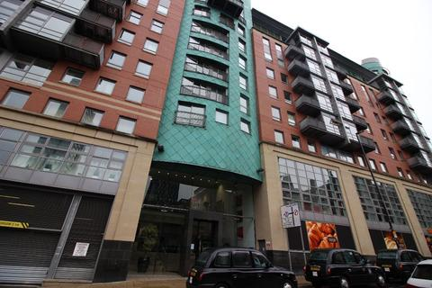 1 bedroom apartment to rent - Whitworth Street West, Manchester