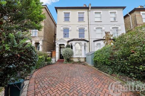 5 bedroom semi-detached house for sale - Middle Lane, N8