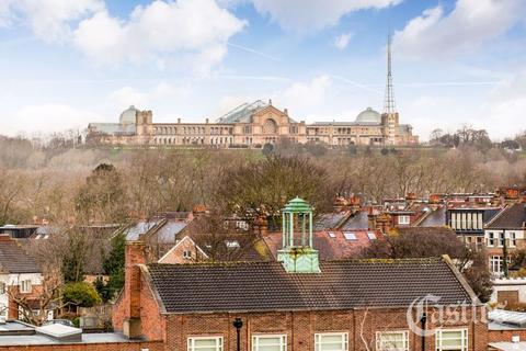 2 bedroom apartment for sale - Homestead Heights (Apt 15), Crouch End, N8