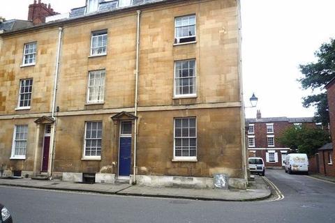1 bedroom flat to rent - ST JOHNS STREET  (CITY CENTRE)