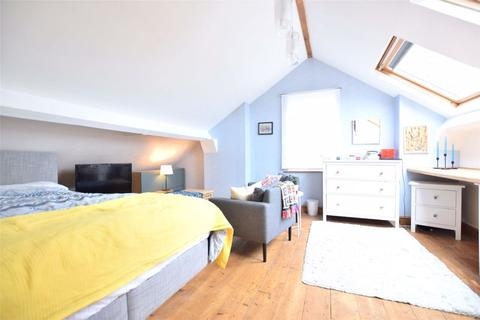 1 bedroom house share to rent - Stroud Road, Gloucester
