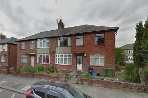 2 bedroom flat - Heaton Road, Heaton, NE6