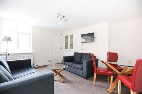 3 bedroom maisonette to rent - Whitefield Terrace, Heaton, NE6