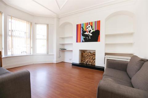 4 bedroom terraced house to rent - Heaton Park Road, Heaton, NE6