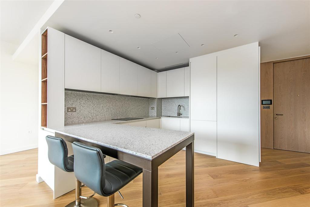 Dining Room Kitchen.jpg