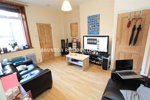 2 bedroom flat to rent - Doncaster Road, Sandyford, NE2