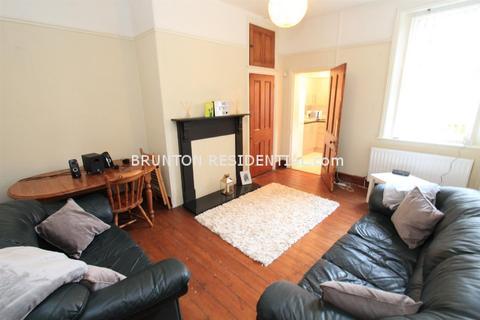 2 bedroom flat to rent - Dinsdale Road, Sandyford, NE2