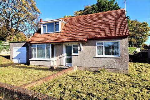 3 bedroom detached bungalow for sale - Gleniffer Road, Renfrew