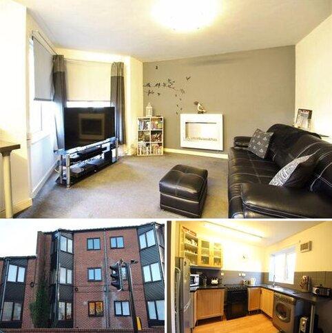1 bedroom apartment for sale - Park Road, Jarrow