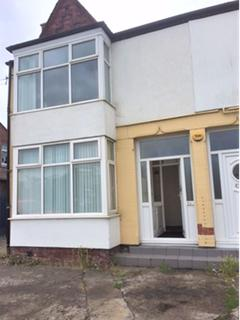 1 bedroom flat to rent - Ormskirk road, ONE BEDROOM APARTMENT IN A POPULAR LOCATION OF AINTREE