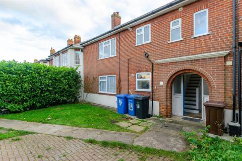 1 bedroom flat for sale - South City, Norwich, NR1