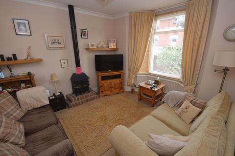 3 bedroom house to rent - Old Town, Evelyn Street
