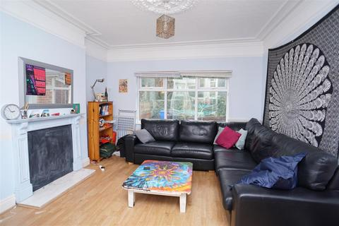 6 bedroom house to rent - 121 Springvale Road, Sheffield