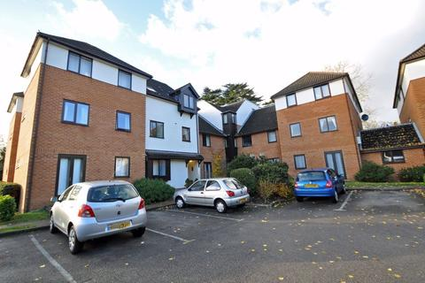 1 bedroom apartment to rent - Lancastria Mews, Maidenhead