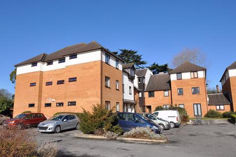 1 bedroom apartment to rent - Lancastria Mews, Maidenhead