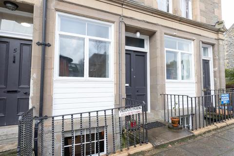 3 bedroom maisonette for sale - Station Road, Birnam, Dunkeld