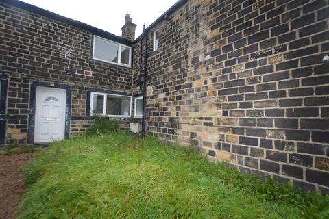 1 bedroom cottage for sale - Hird Road, Low Moor, Bradford