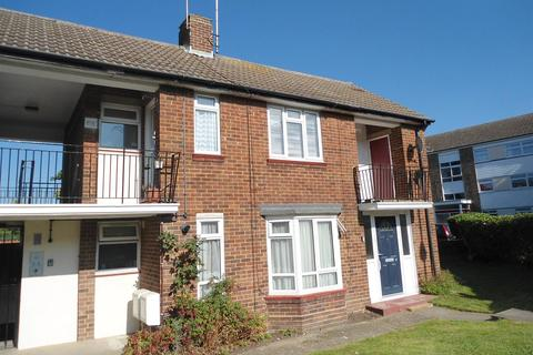 1 bedroom flat to rent - Wakeley Road, Gillingham