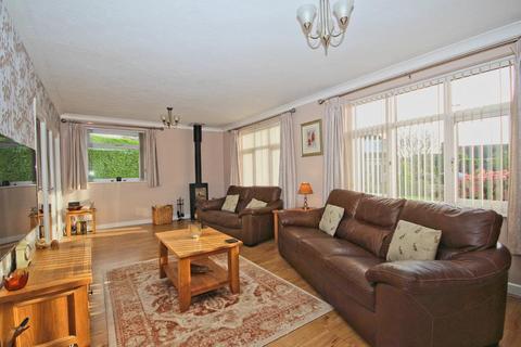 4 bedroom detached house for sale - Swanland Way, Cottingham