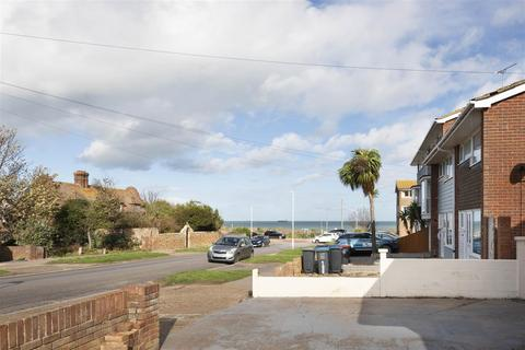 3 bedroom detached bungalow for sale - Botany Road, Broadstairs