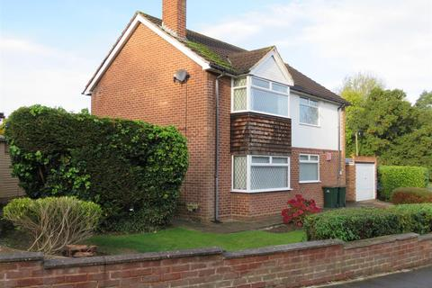 2 bedroom flat - Tilewood Avenue, Eastern Green, Coventry