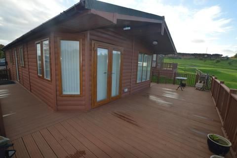 2 bedroom detached bungalow for sale - Finchale Abbey Village, Brasside