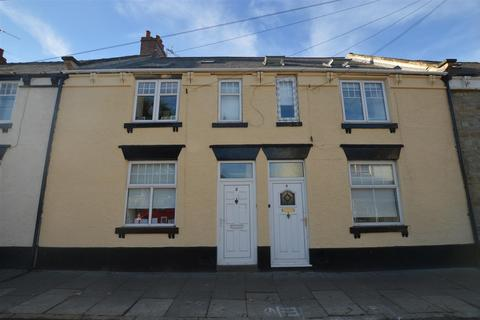 6 bedroom house to rent - Anchorage Terrace, Durham