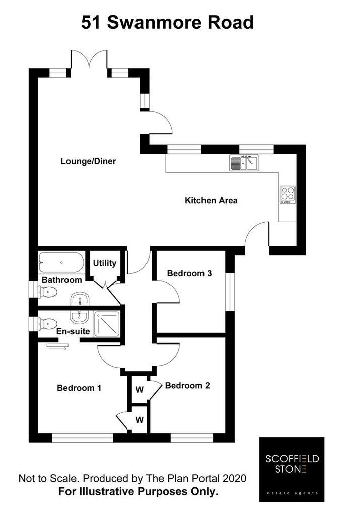 Floorplan: FP SWANM TQ.jpg