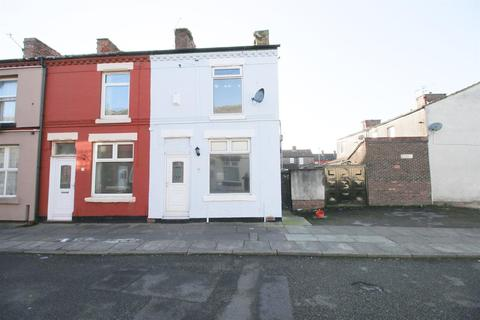 1 bedroom house share to rent - Kiddman Street, Liverpool
