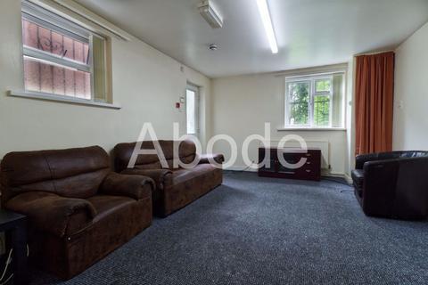 3 bedroom flat to rent - Cardigan Road, Leeds, West Yorkshire