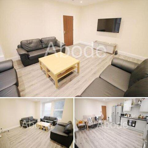 10 bedroom house to rent - Cardigan Road, Leeds, West Yorkshire