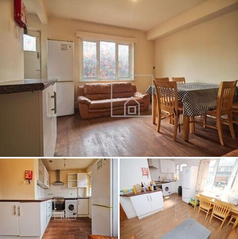 5 bedroom house to rent - Mayville Avenue, Leeds, West Yorkshire