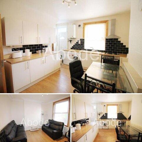 5 bedroom house to rent - Delph Mount, Leeds, West Yorkshire
